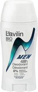 48 Hour Deodorant Stick Lavilin Deodorant