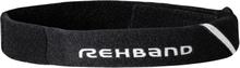 Rehband UD Patellabandage L/XL