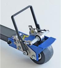 Jenex V2 Speed Reducer Passar Xlq900 Och Xla900
