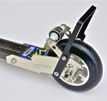 Jenex V2 Speed Reducer Passar XL98
