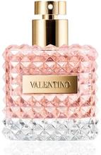 Valentino Donna EDP 100 ml