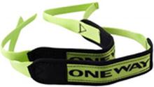 Oneway Biathlon Skidskytte Rem