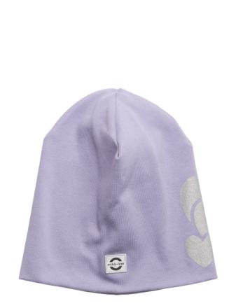 Cotton Hat - Reflex Print - Boozt