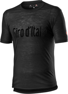 Castelli Castelli Giro Heritage Tee - T-Shirts