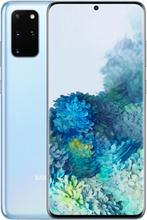 Samsung Galaxy S20+ G9860 8GB/128GB Dual Sim ohne SIM-Lock - Wolke Blau (HS code: 8471 3010)