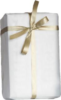 Kähler hemmelig gave julegave