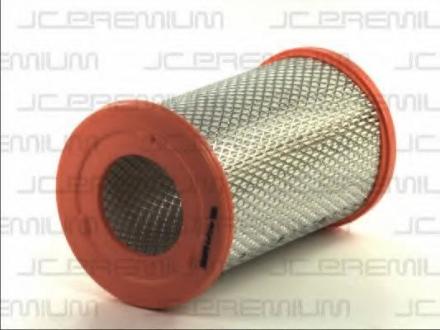 Luftfilter JC PREMIUM B21067PR
