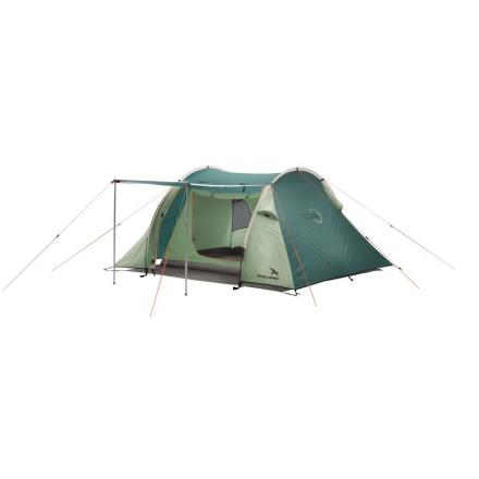 Cyrus 200 teltta, vihreä