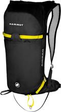 Mammut Ultralight Removable Airbag 3.0 Phantom