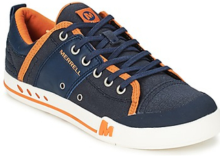 Merrell Sneakers RANT Merrell