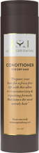 Lernberger Stafsing Conditioner for Dry Hair, 200 ml Lernberger Stafsing Conditioner - Balsam