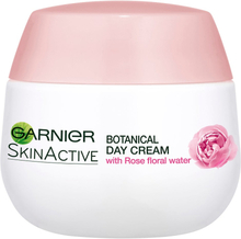 Skin Active Moisture+ Rose Floral Water Dry & Sensitive Skin - 50 ml