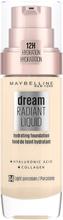 Dream Radiant Liquid Light Porcelain -