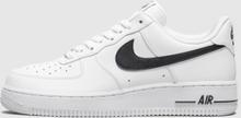 Nike Air Force 1 '07, vit