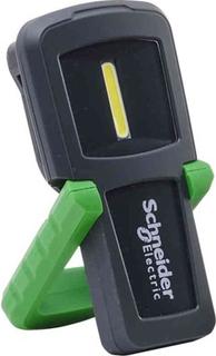 Schneider 4075330911 Universallampe