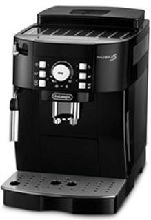 De'Longhi Espressomaskin ECAM 21.117.B Magnifica S