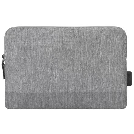 CityLite 13'' MacBook Pro Sleeve ‐suojatasku, harmaa