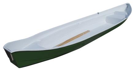 540 Jokivene 141549R