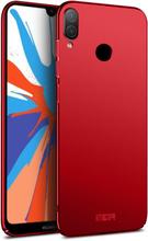 MOFI Huawei Y7 2019 ultra-thin case - Red