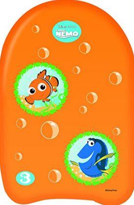 Nemo uimalauta 43cm x 30cm