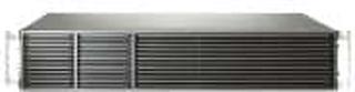 HPE UPS Extended Runtime Module - Batteriinnbygging (kan monteres i rack) - 3U - for UPS R8000/3; Rack; UPS R12000/3