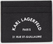 Karl Lagerfeld Rue St Guillaume Classic Ch
