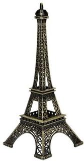 Eiffeltårnet - 50 cm