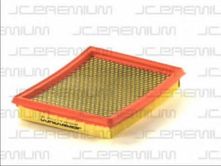 Luftfilter JC PREMIUM B23051PR