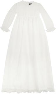 Dopklänning 11099