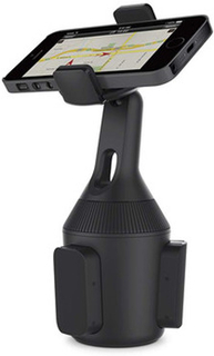 Belkin car cup mount universell
