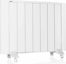 Tristar Digital panelvärmare KA-5134 1500 W