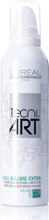Loreal Professionnel Tecni Art Full Volume Extra 250ml