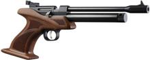 Artemis CP1+ 4,5mm