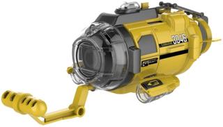 Silverlit SpyCam Aqua