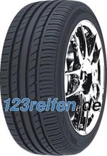 Trazano SA37 Sport ( 225/45 ZR17 94W XL )