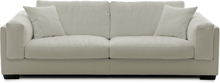 Feather 2,5-sits soffa Caleido 1419