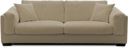 Feather 2,5-sits soffa Eskimo 8005