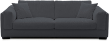 Feather 2,5-sits soffa Eskimo 8022