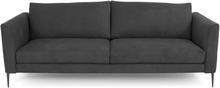 Zermat 3-sits soffa Cinema 7