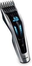 Philips Series 9000 HC9450/15