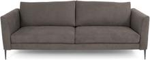 Zermat 3-sits soffa Cinema 17