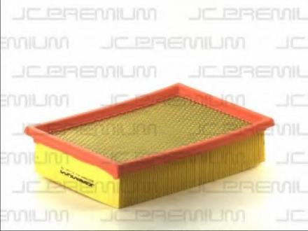 Luftfilter JC PREMIUM B23055PR