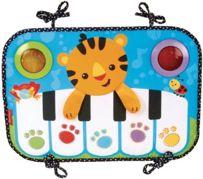 Kick & Play-piano, Fisher Price