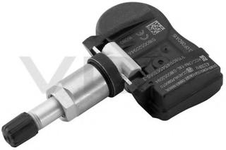 Dekktrykk sensor VDO S180052094Z