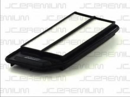 Luftfilter JC PREMIUM B24053PR