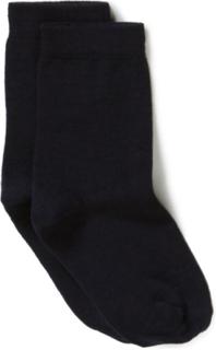 Classic, Basic Wo/Co Sock