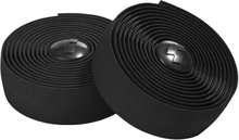 Cube Natural Fit Handlebar Tape Comfort black 2020 Styretape
