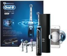Oral-B Genius 9000. 10 stk. på lager