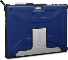UAG Surface Pro -kotelo (koboltti)
