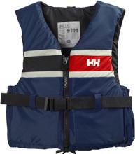 Helly Hansen Sport Comfort Vest navy 60/70kg 2020 Flytvästar